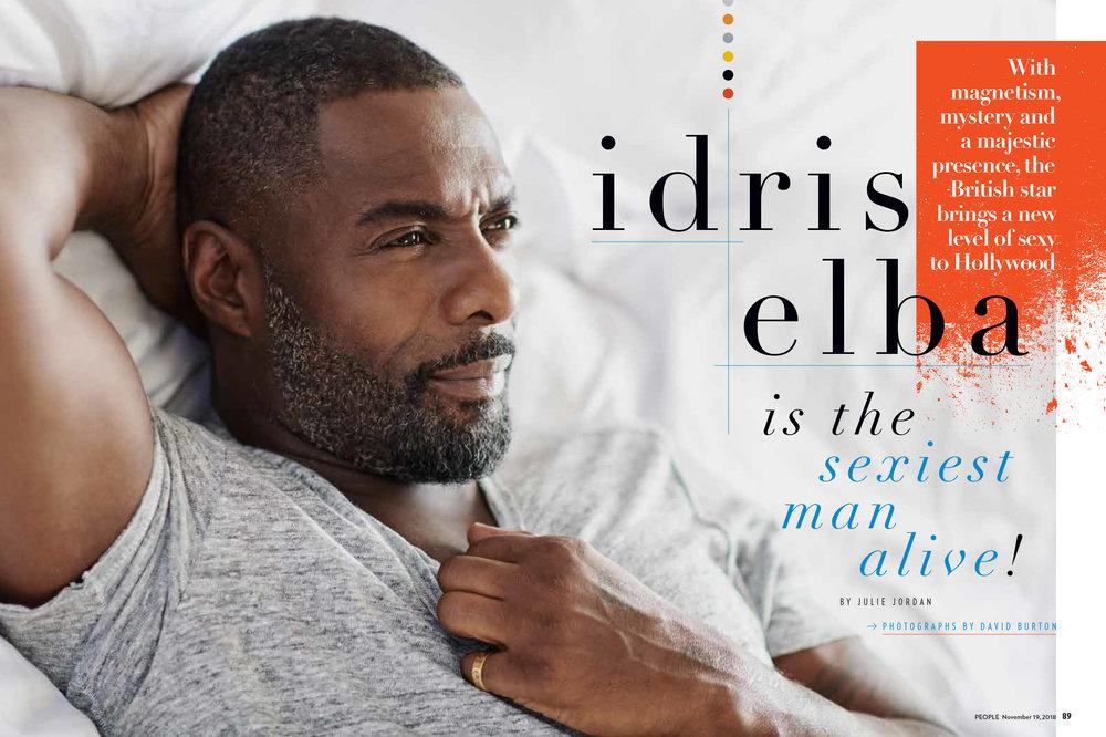 Idris-3.jpg
