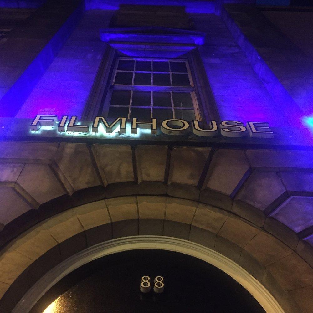 06-Edinburgh_Filmhouse.jpg