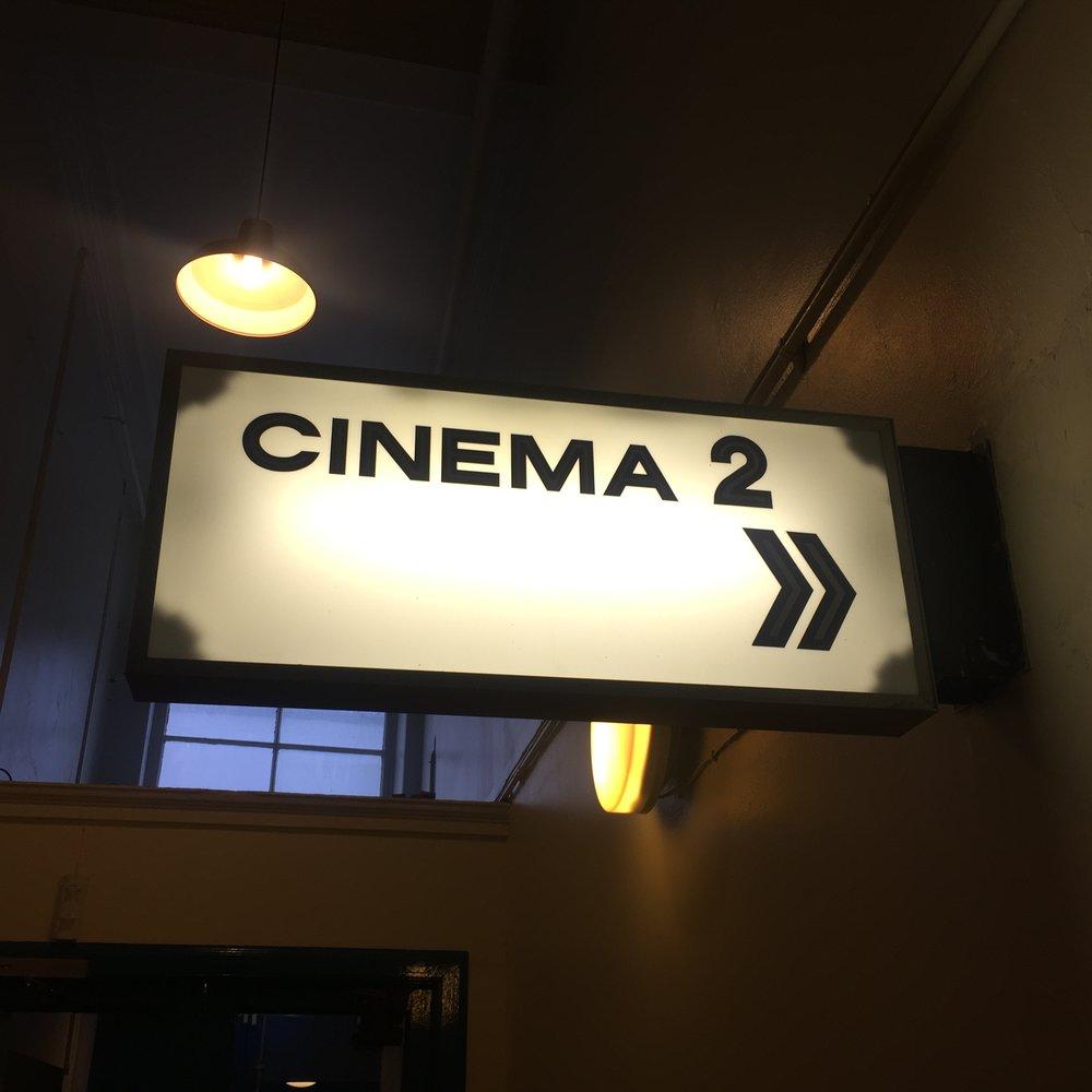 07-Edinburgh_Filmhouse.jpg