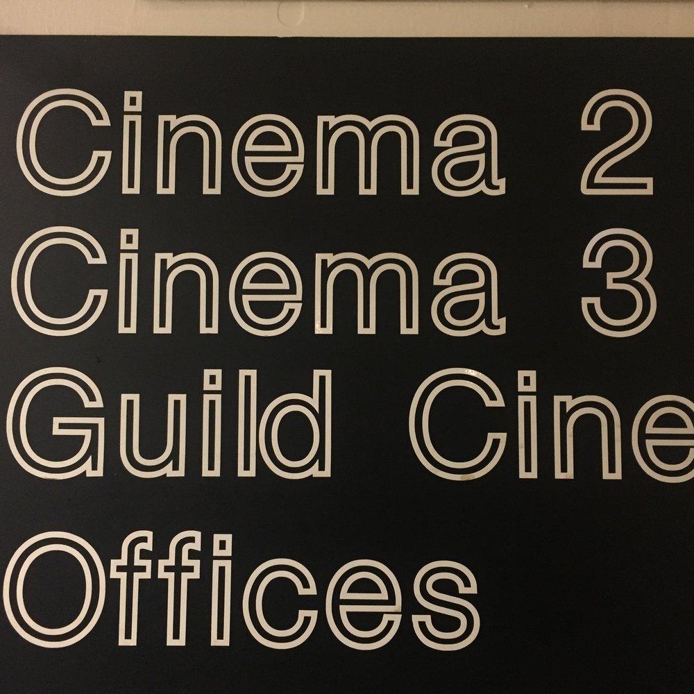 08-Edinburgh_Filmhouse.jpg