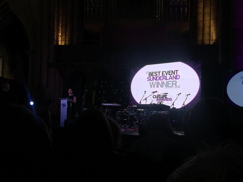 02-Journal_Awards.jpg