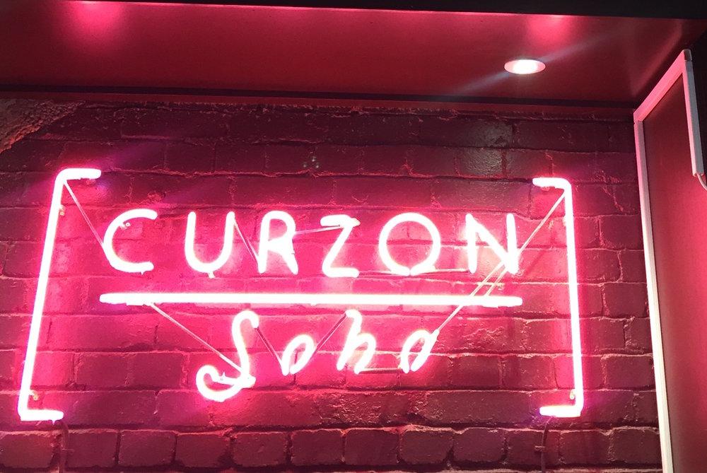11-Curzon_Soho.jpeg
