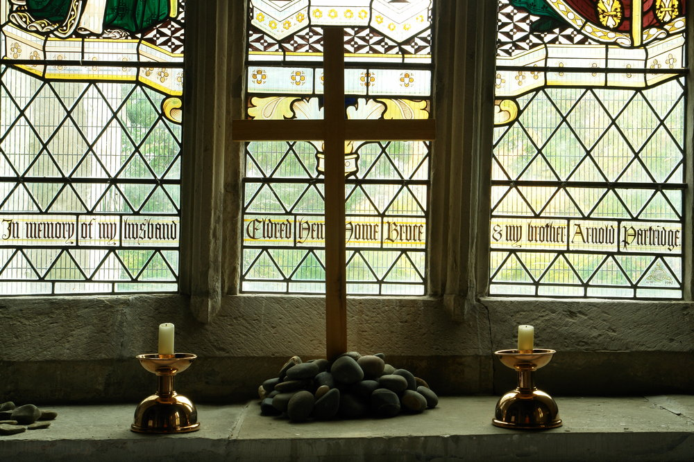 Kington St Mary's 12-9-16 036.JPG