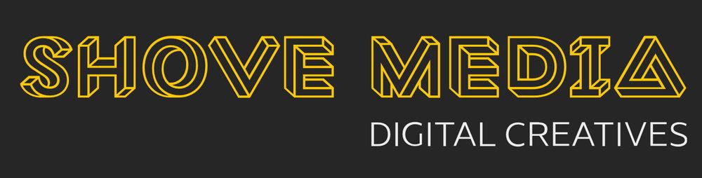 Shove Media Logo.jpg