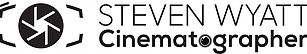 Steve Wyatt Cinematographer.jpg