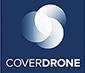 CoverDrone logo very small.jpg