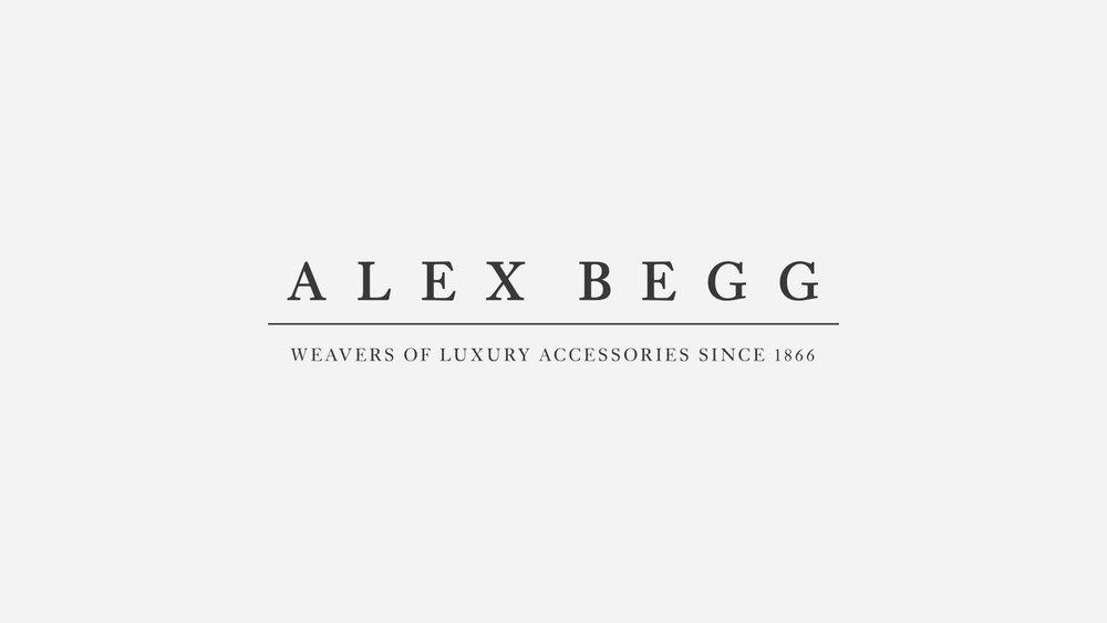 AlexBegg_Final Logo.jpg