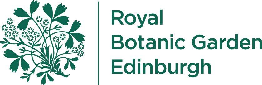 RBGE logo.jpg