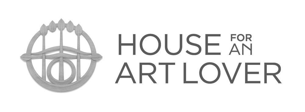 HfaAL_3D stone+line art logo_block_FC.jpg