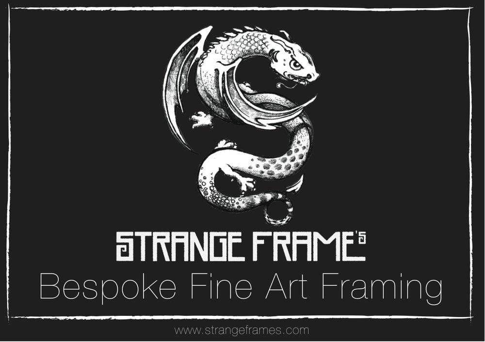 Strange Frames jpeg.jpg
