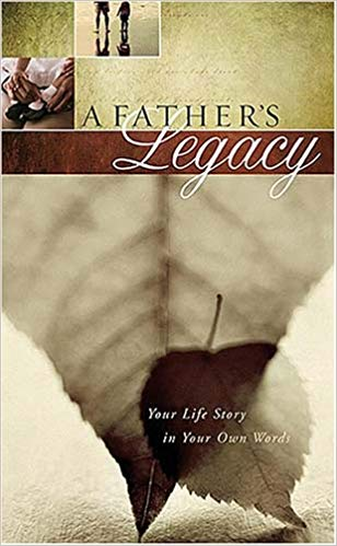 father's legacy (image).jpg