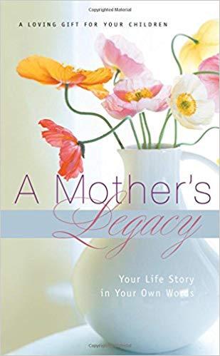 mother (image).jpg