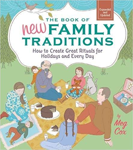 traditions (image).jpg