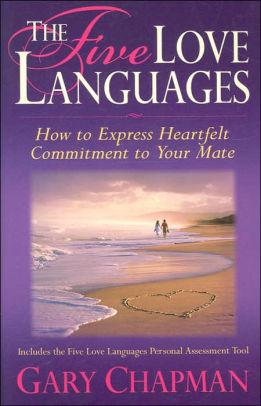 Five Love Languages.jpg