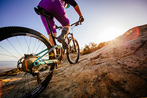 Pique-Mountain-Bike---2nd.jpg