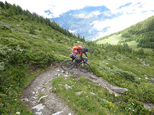 Alps_IMG_0615.JPG