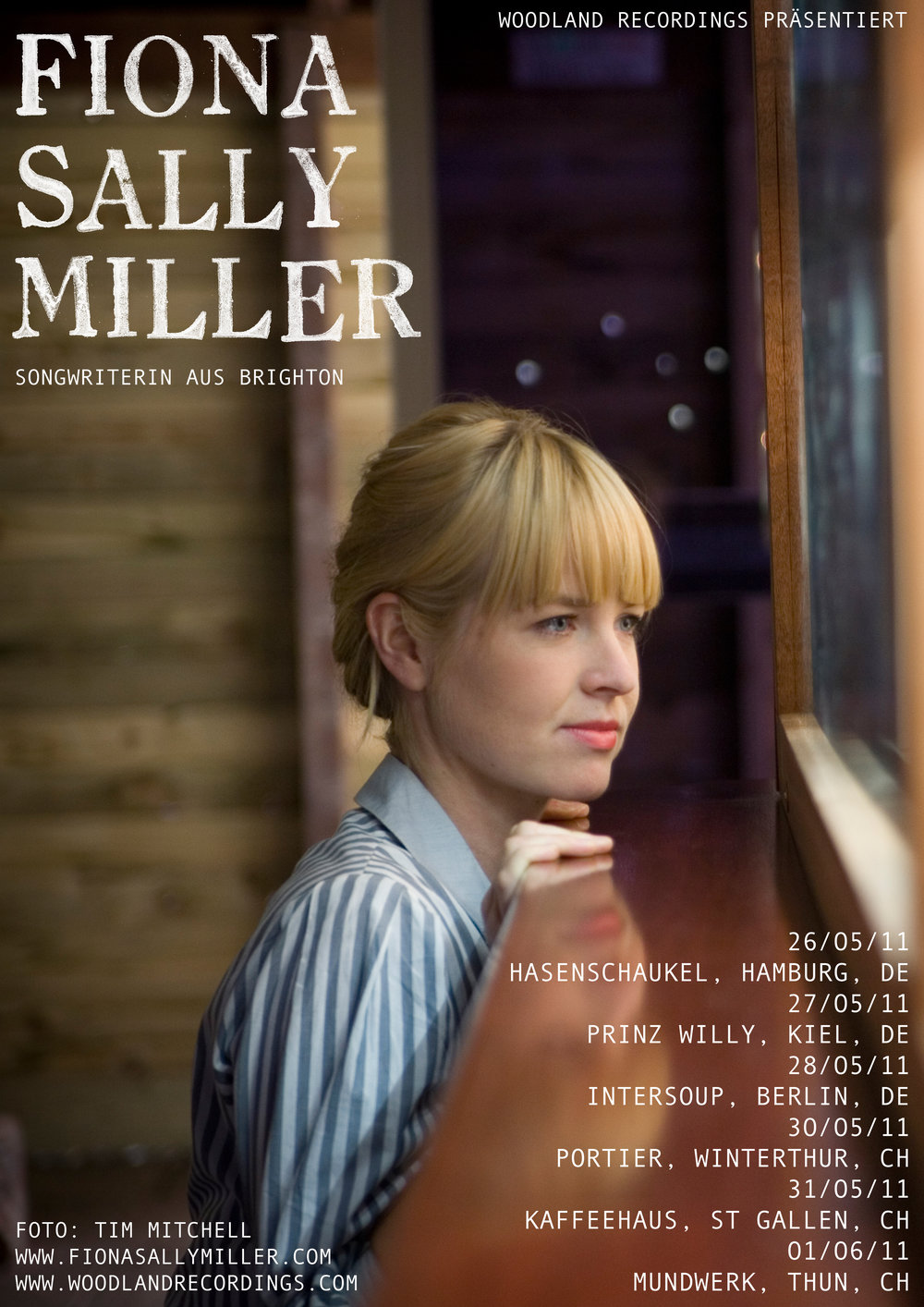 Fiona Sally Miller poster.jpg