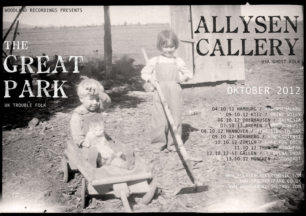 ALLYSEN CALLERY _ TGP OKTOBER 2012 A3.jpg