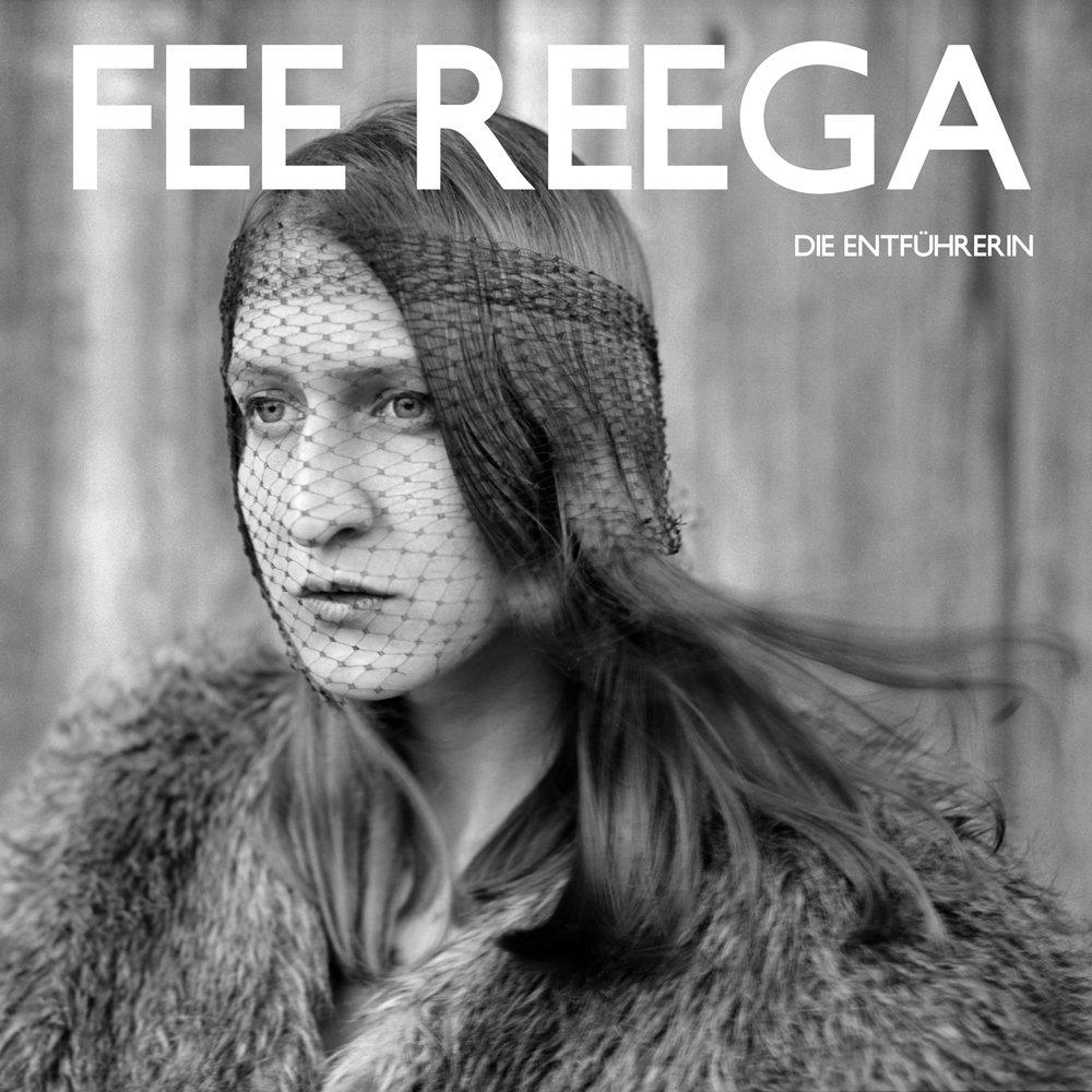 Die+Entführerin+Fee+Reega+3+copy.jpg