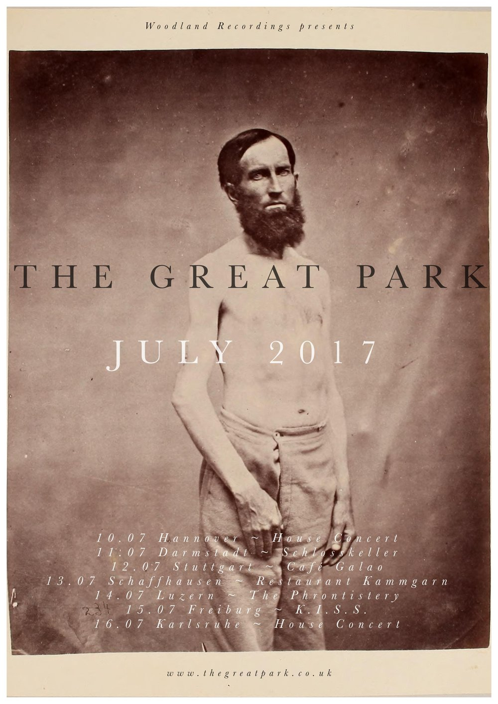 POSTER 201707 The Great Park small.jpg