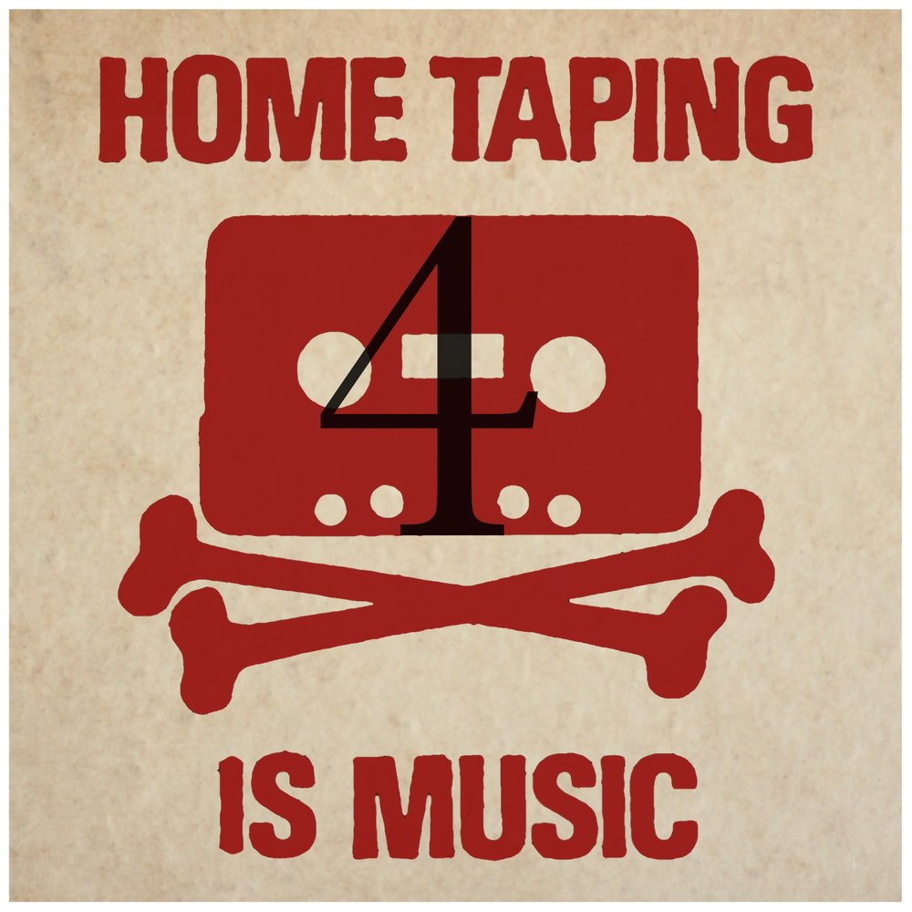 WHOME TAPING IS MUSIC 4 idea.jpg