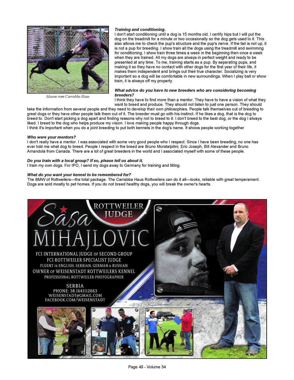 Vince_German_Article_Page_5.jpg