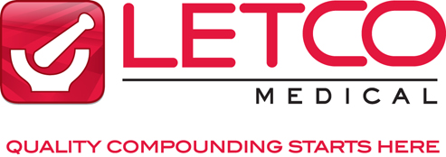 Letco Logo2013_Horiz_Delux (2).jpg