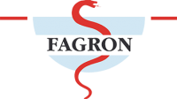 fagron.png