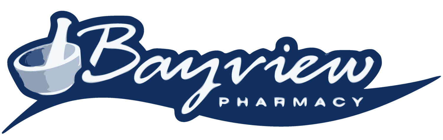 Bayview Pharmacy