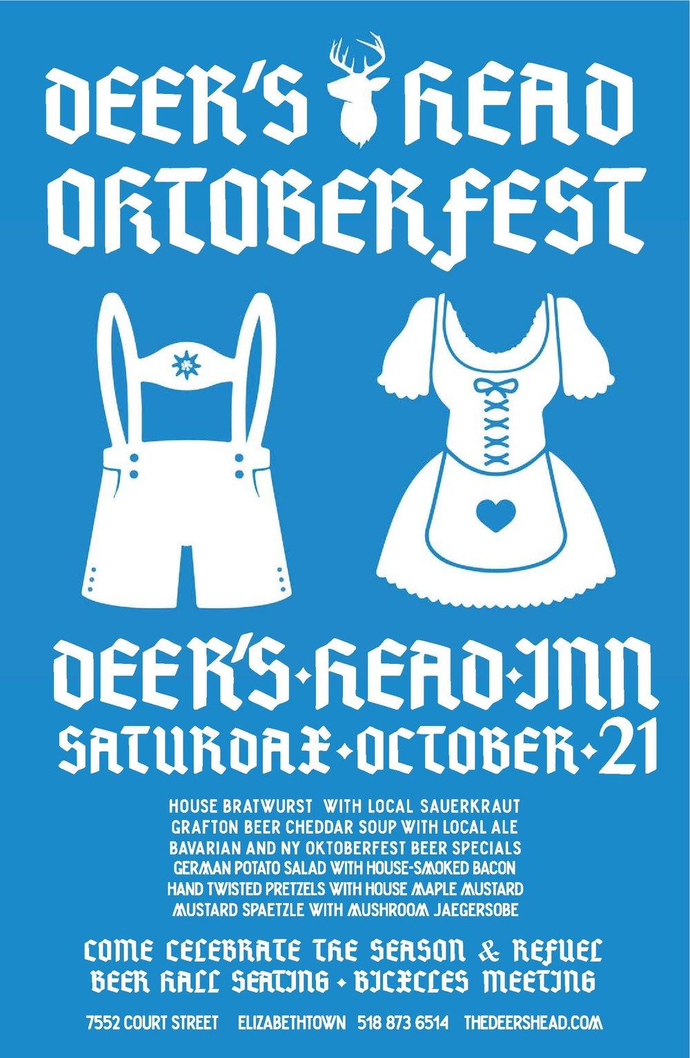 Oktoberfest2017.Poster-page-001.jpg