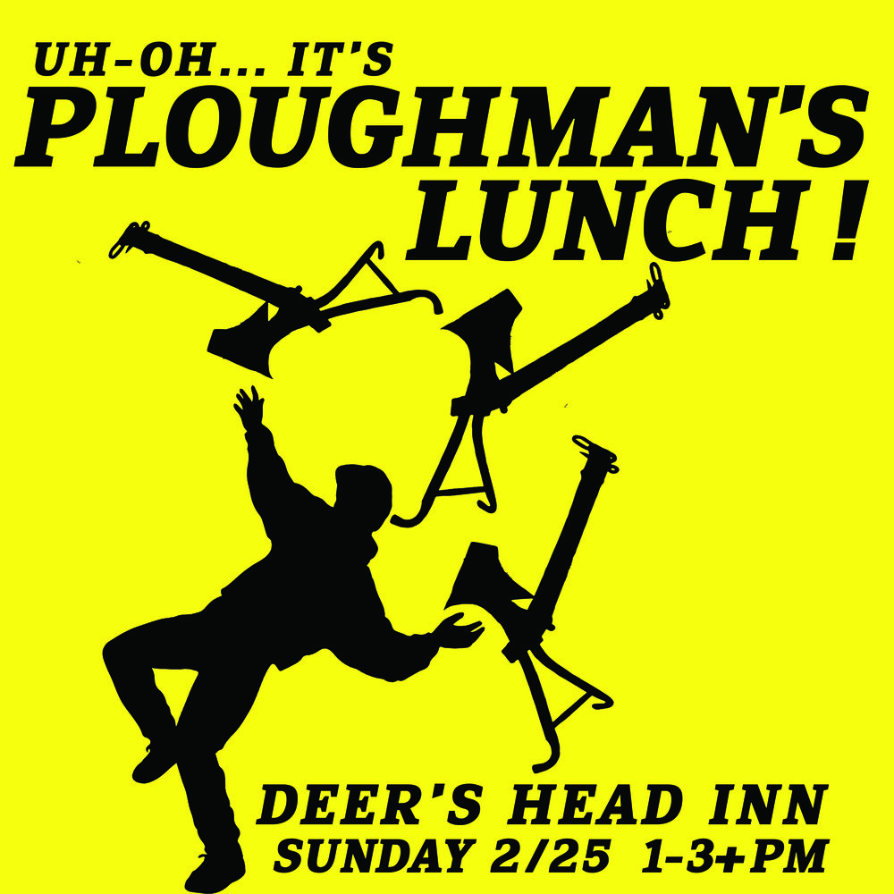 Ploughman's 2.25.jpg