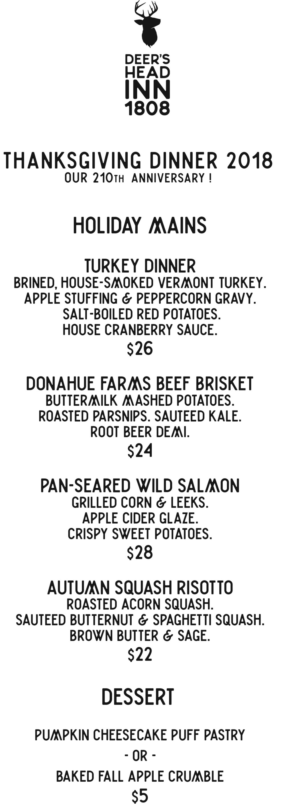 Thanksgiving 2018 Teaser Menu.jpg