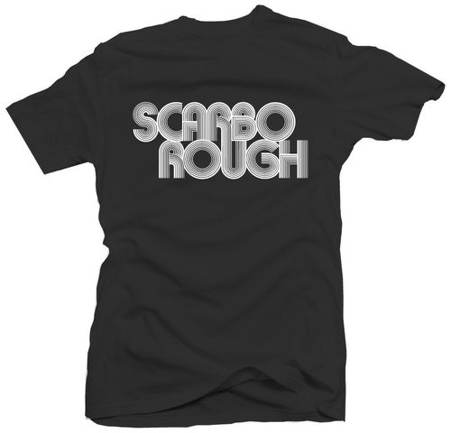 4c2ff2e8 Men's Scarborough T-Shirt — Think Tank Toronto