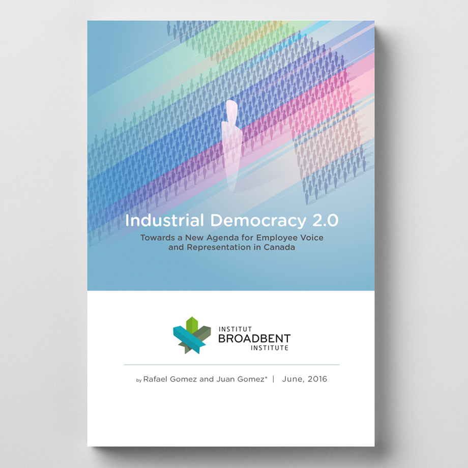 ttt-website-case_studies-workplace_democracy-02.jpg
