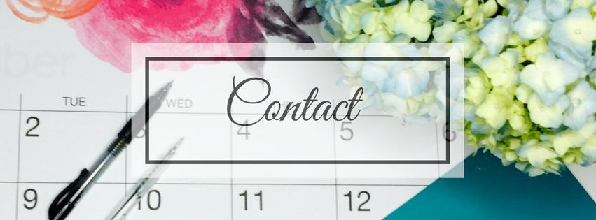 get in contact.jpg