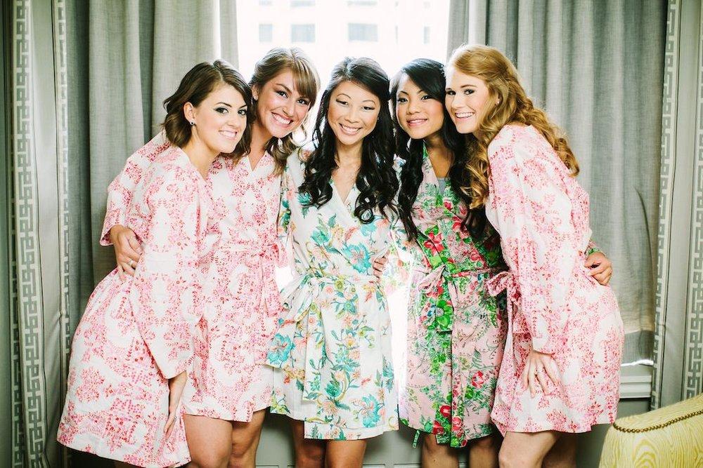 12-15-15-pink-wedding-meridian-house-dc-1.jpg.optimal.jpg