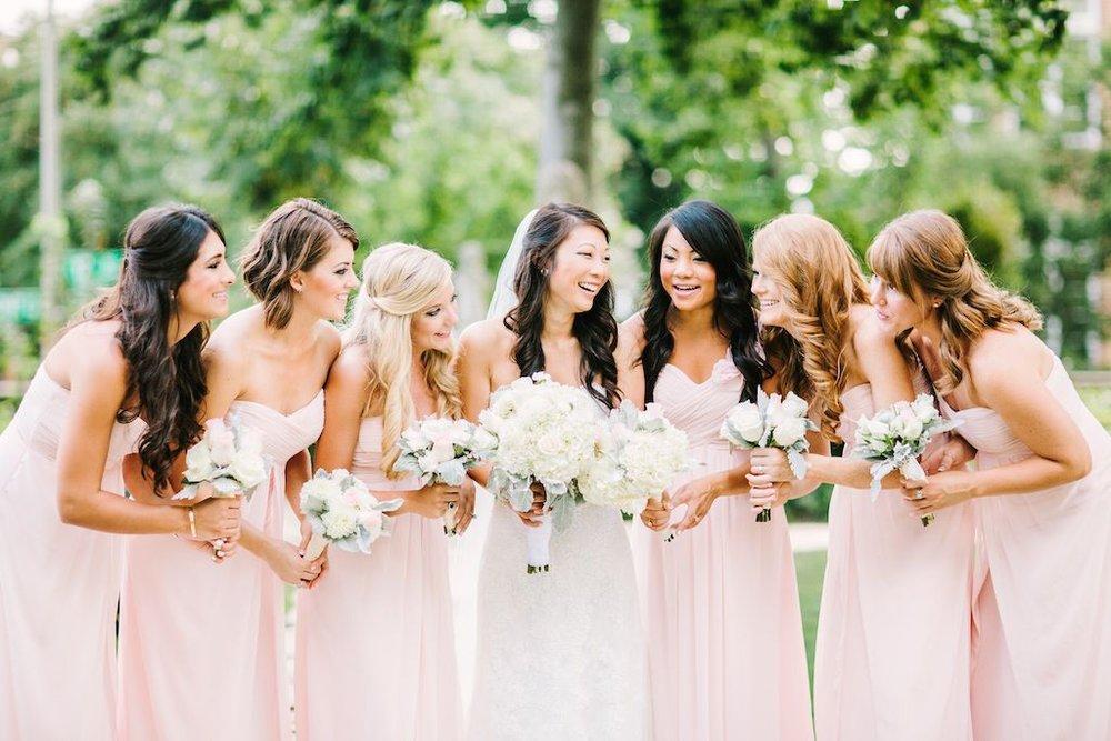 12-15-15-pink-wedding-meridian-house-dc-9.jpg.optimal.jpg