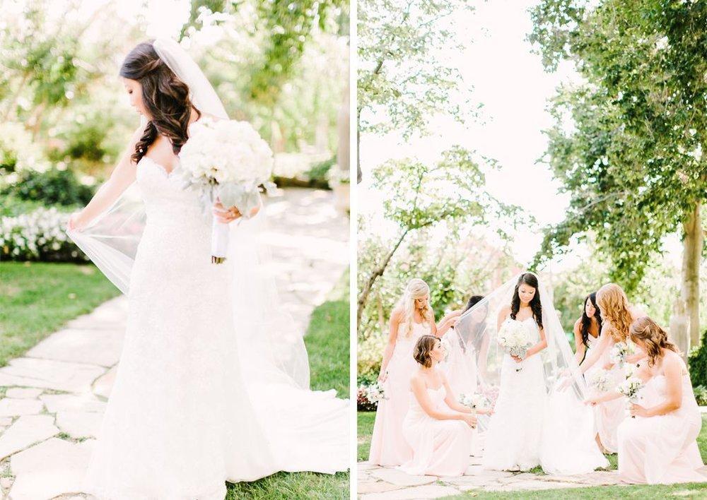 12-15-15-pink-wedding-meridian-house-dc-17new.jpg.optimal.jpg