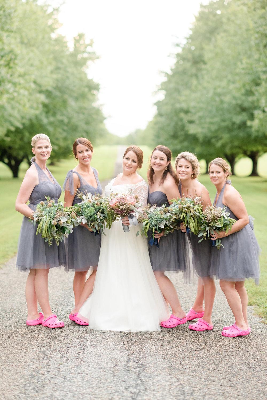 bridal-party-167.jpg