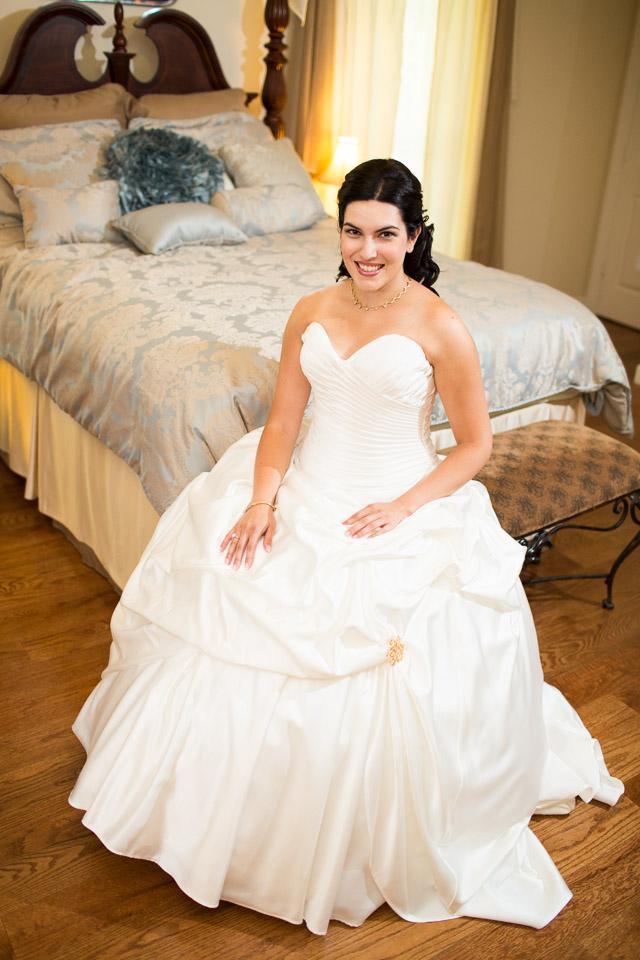 natasha-chris-wedding-0092.jpg