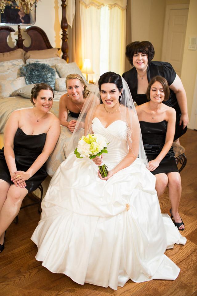 natasha-chris-wedding-0097.jpg