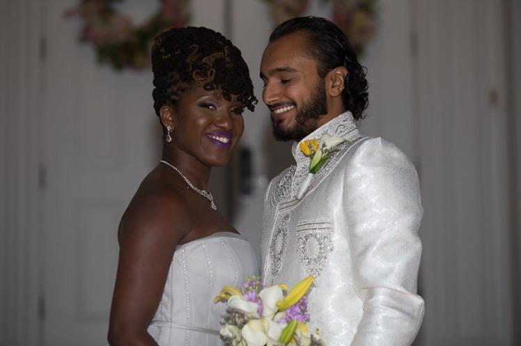 noel wedding 2 .jpg