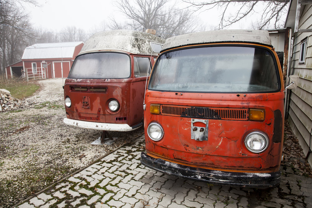 VW_GAGE_FLETHCER_2.jpg