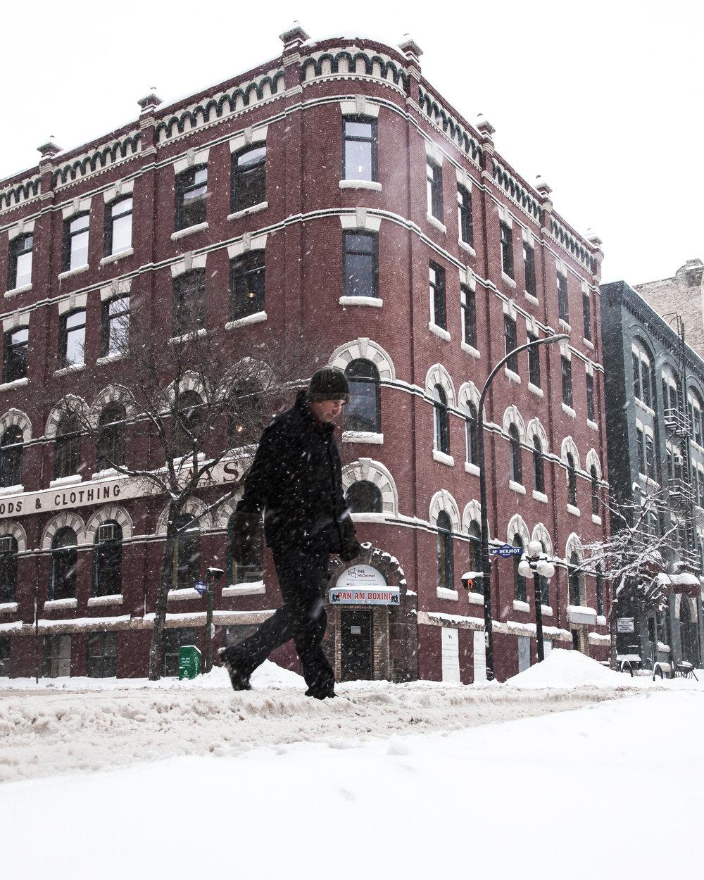 snowwalkerexchange.jpg