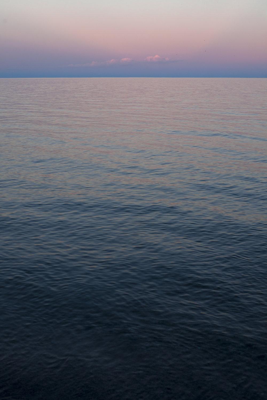 BEACH5_GAGE_FLETCHER.jpg
