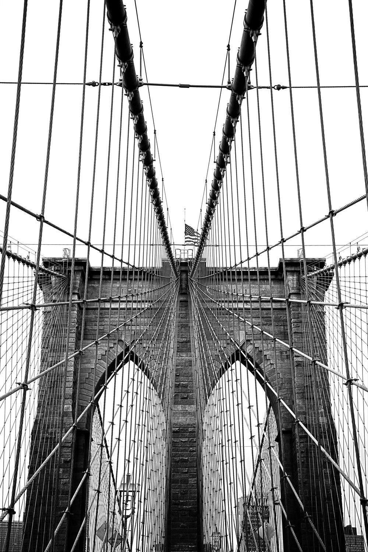 Bridge Edit