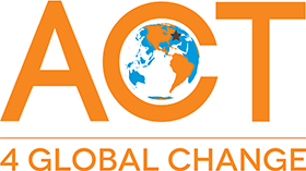 ACT 4 Global Change