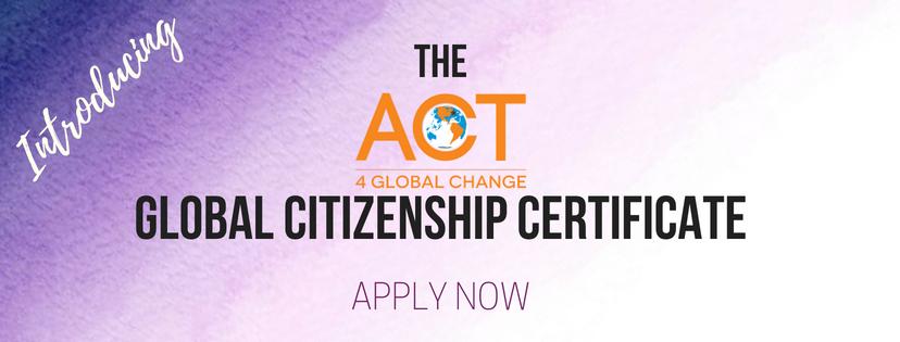 Global Citizenship Certificate Slider.jpg