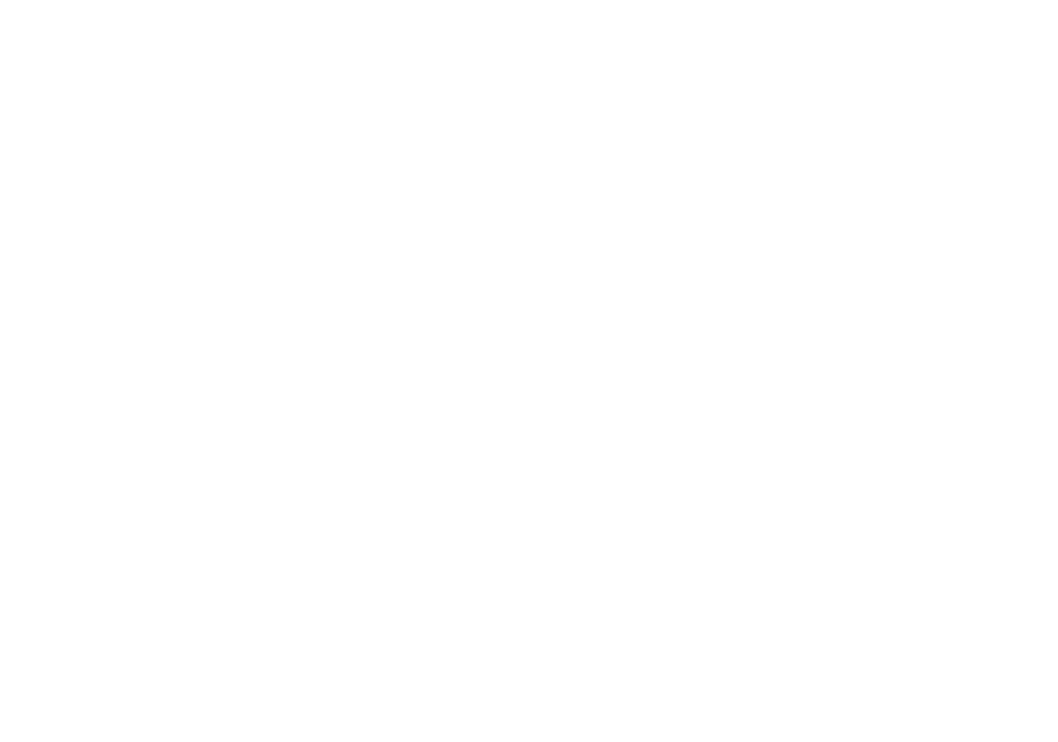 Edge Fitness LLC | High Point NC | High Point Fitness and Martial Arts