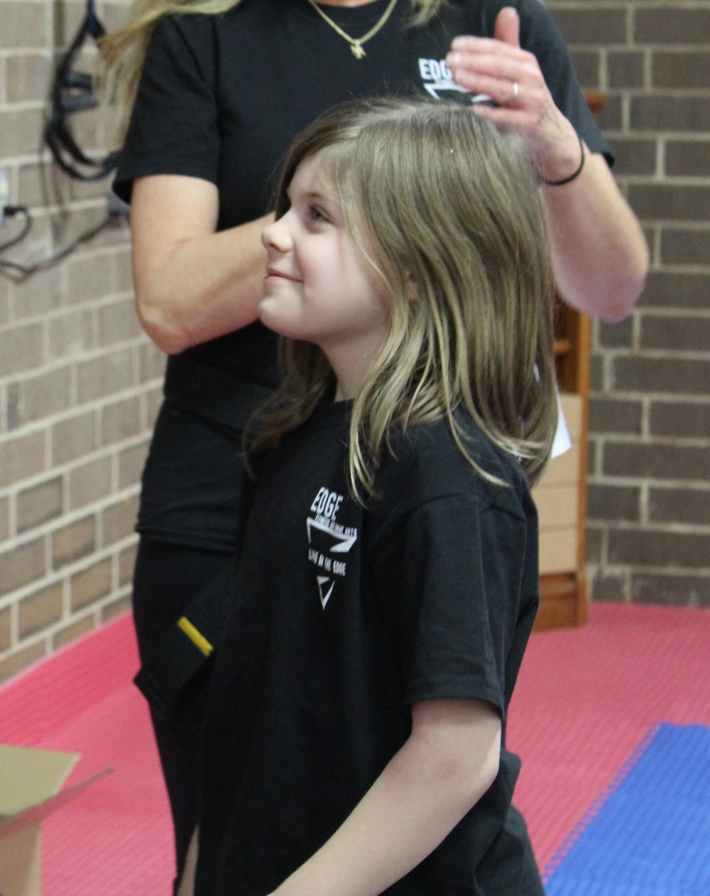 Kids Karate High Point NC